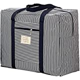 TANJA JOURNAL 大容量 ボストンバッグ 折りたたみ可能 キャリーバッグ取付可能 全3サイズ(90L/50L/26L)×4色