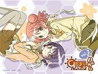 ひだまりスケッチ×ハニカム 2(完全生産限定版) [DVD]