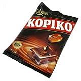 コピコ コーヒーキャンディー 150g×6袋