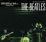 スターズ・オブ・'64 #4 <ワールド・ツアー>