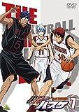 黒子のバスケ 2nd season 7[DVD]