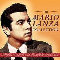 Mario Lanza Collection by Mario Lanza