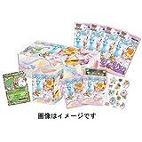 ポケモンカードゲームXY BREAK ポケキュンコレクション プレミアムポケキュンセット シェイミEXほか