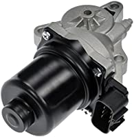 Dorman 600-914 Transfer Case Motor [並行輸入品]