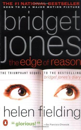 Bridget Jones: The Edge of Reason: A Novelの詳細を見る