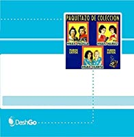 Puros Exitos 30 Exitos【CD】 [並行輸入品]