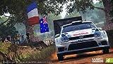 「WRC 4 FIA World Rally Championship」の関連画像