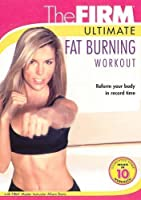 Firm: Ultimate Fat Burning Workout [DVD] [Import]