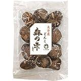 大分産しいたけ冬菇( どんこ 椎茸 )65g 大分産シイタケ100%