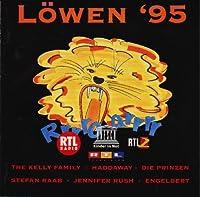 Lowen '95