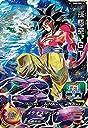 スーパードラゴンボールヒーローズ/UM9-SEC 孫悟空:GT UR