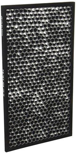 【純正品】 シャープ 加湿空気清浄機用 交換脱臭フィルター FZ-D50DF