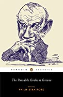 The Portable Graham Greene (Viking Portable Library)
