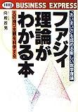 ファジィ理論がわかる本―人の持つ主観を科学する 『あいまいさ』を認める新しい数学理論 (HBJ BUSINESS EXPRESS)