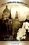 The Last Sherlock Holmes Story (Vintage Crime/Black Lizard)