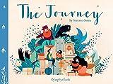 The Journey 画像