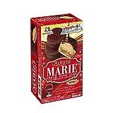 森永製菓 マリーを使ったサンドケーキ 8個 ×5箱の商品画像