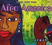 Afro America