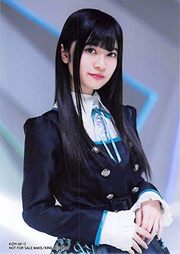 【寺田蘭世】 公式生写真 AKB48 シュートサイン 通常盤 誰のことを一番 愛してるVer.