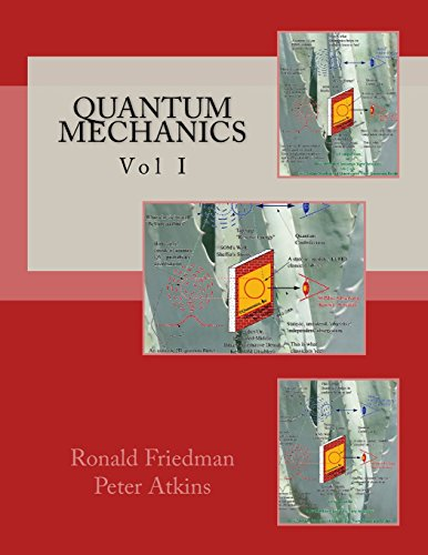 Download Quantum Mechanics 1985098490