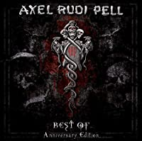 Best Of: Anniversary Edition (Aniv)