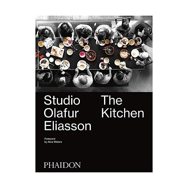 Studio Olafur Eliasson: ...の商品画像