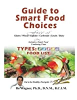 Guide to Smart Food Choices [並行輸入品]