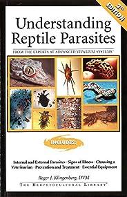 URS Parasites Book
