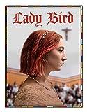 MOVIE SCRIPTS - LADY BIRD: SCREENPLAY BOOK (English Edition)