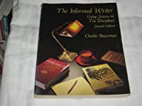 Informed Writer