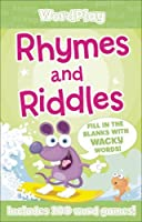 Rhymes and Riddles (Word Play)