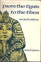 From the Tigris to the Tiber: An Introduction to Ancient History