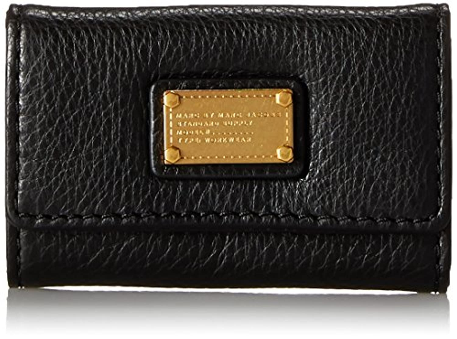 Marc by Marc Jacobs Classic QキーケースCoin Purse