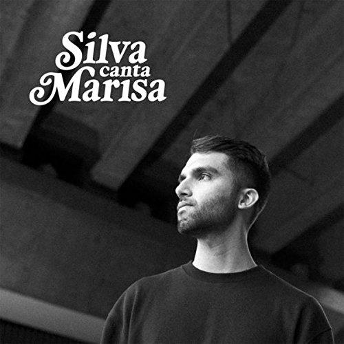 Silva Canta Merisa Monte
