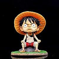 おもちゃの像おもちゃのモデルの漫画のキャラクターのギフト/装飾/ 15CM SHWSM