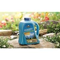 MelaPower 6x Detergent?96-load Mountain Fresh [並行輸入品]