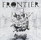 神髄-FRONTIER-(在庫あり。)