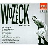 Wozzeck (Complete)