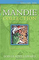 Mandie Collection (Mandie Mysteries)