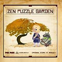 Zen Puzzle Garden EP