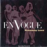 Runaway Love ユーチューブ 音楽 試聴