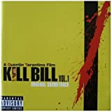 Kill Bill Vol.1 画像