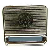手巻きタバコ用 レギュラーサイズ ロールボックス (管63)