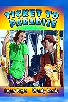 Ticket to Paradise [並行輸入品]