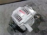 日野 純正 デュトロ 《 XZU378M 》 オルタネーター P11100-17000103