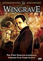 Wingrave [DVD] [Import]