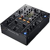 Pioneer DJ パフォーマンスDJミキサー DJM-450