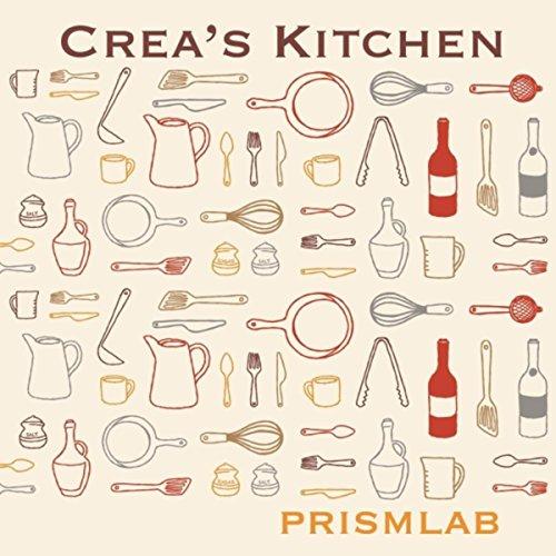 Crea's Kitchen