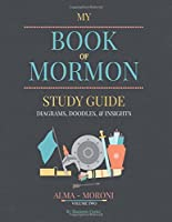 Book of Mormon Study Guide Volume Two
