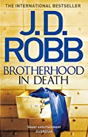 Brotherhood in Death: 42